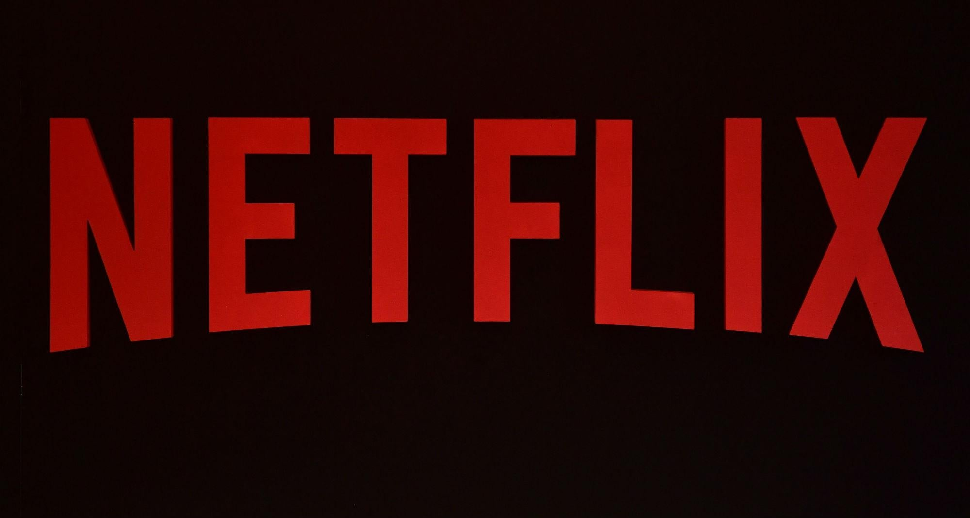 These secret Netflix codes will help you unlock hidden film categories