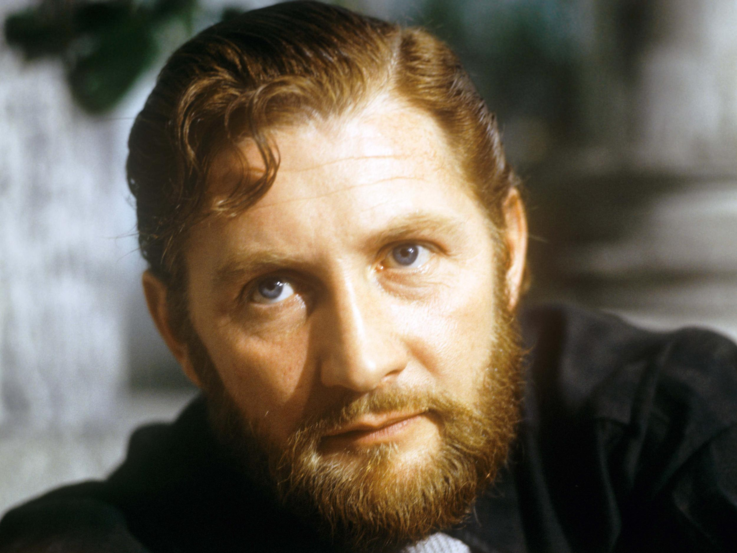 Roy Dotrice (1923?017) Roy Dotrice (1923?017) new picture