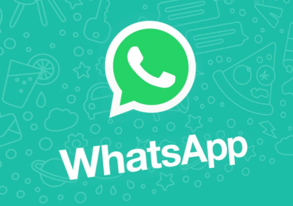 WhatsApp: Group voice and video calls will let you ring lots