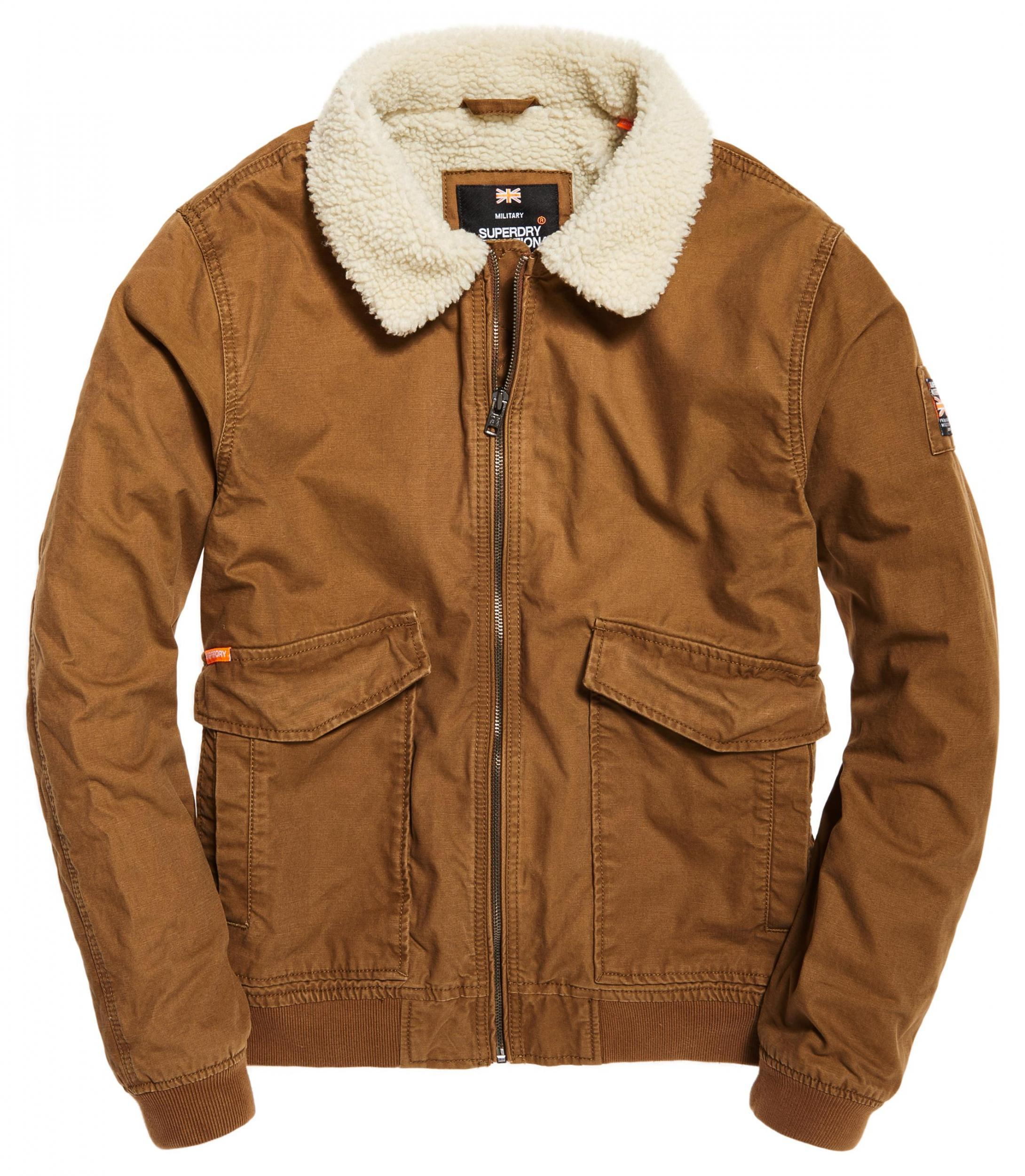 fc178d96d94d8 Superdry hits: 8 jackets for him and her | The Independent