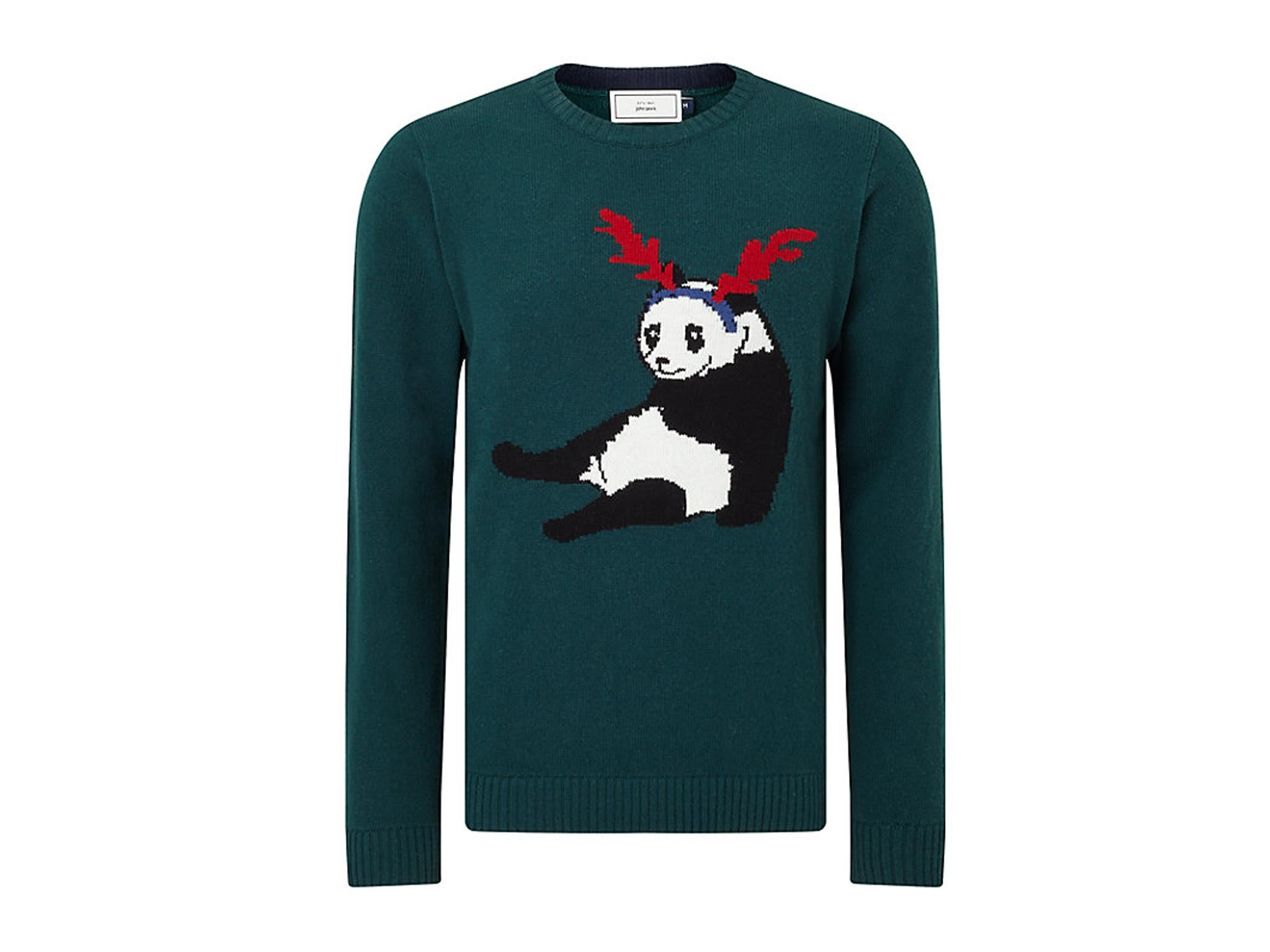 a893a6256 8 best men s Christmas jumpers