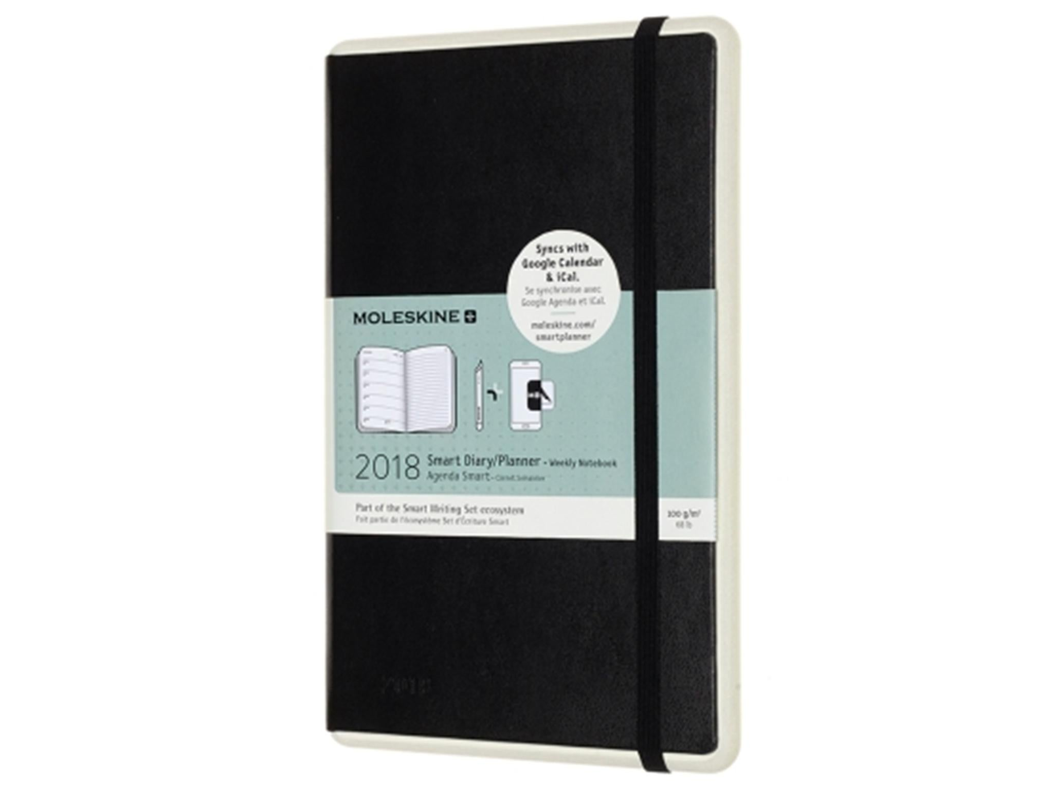 digi savvy perfect planners for college students millennials plum