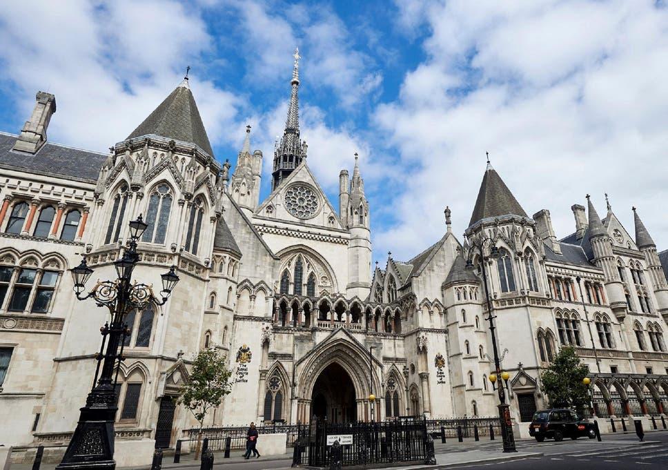 Royal court affairs club dating