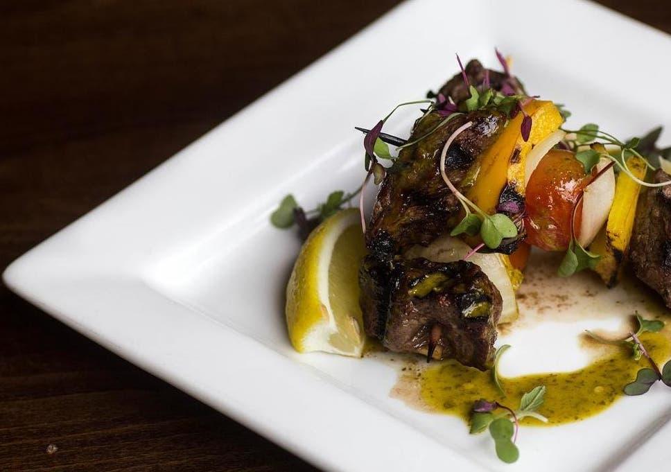 Jean George S Public Kitchen Named Worst New Restaurant In New York