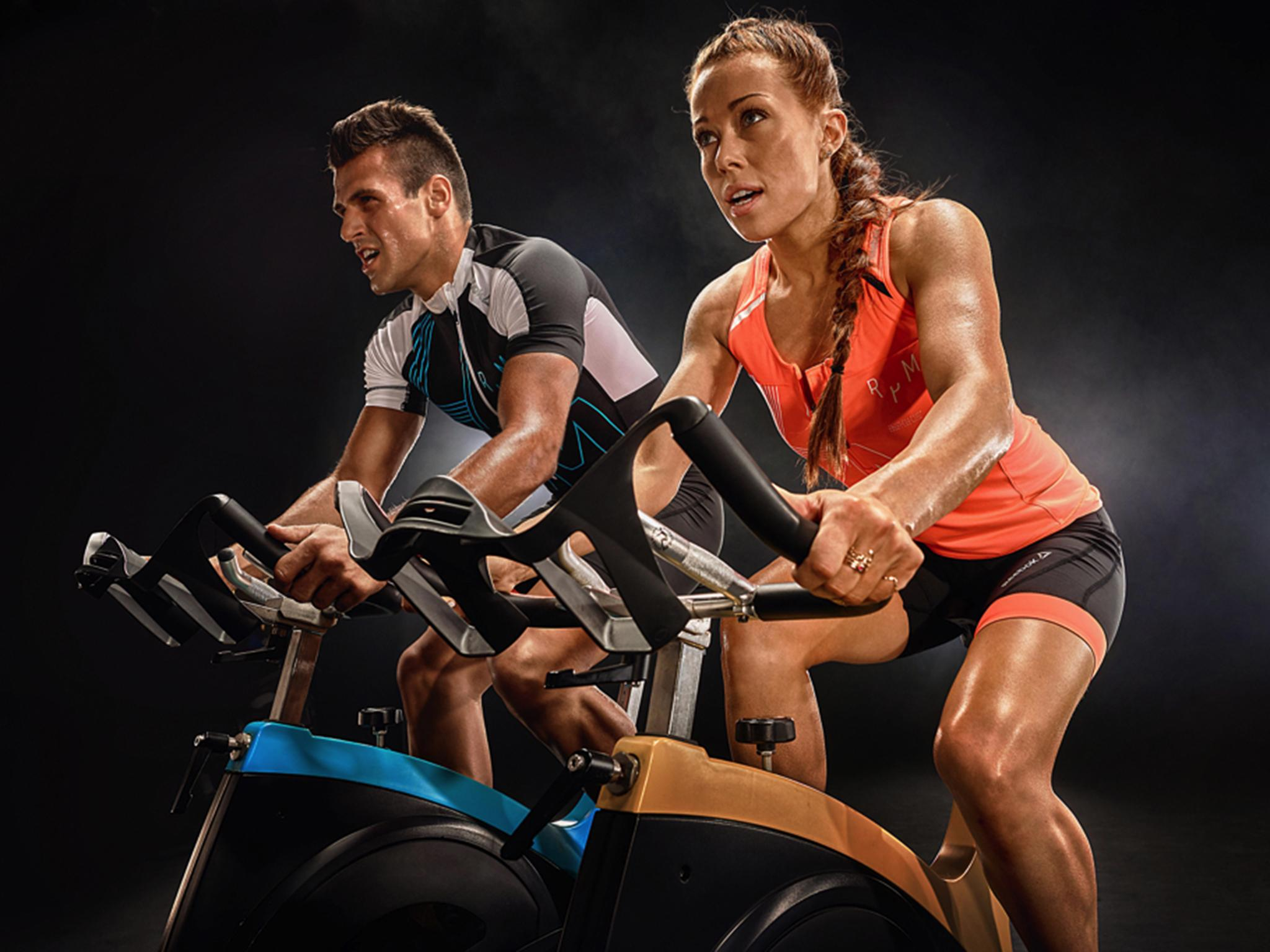Fitness Fanatics Top Tips And Tricks To Stop You Skipping