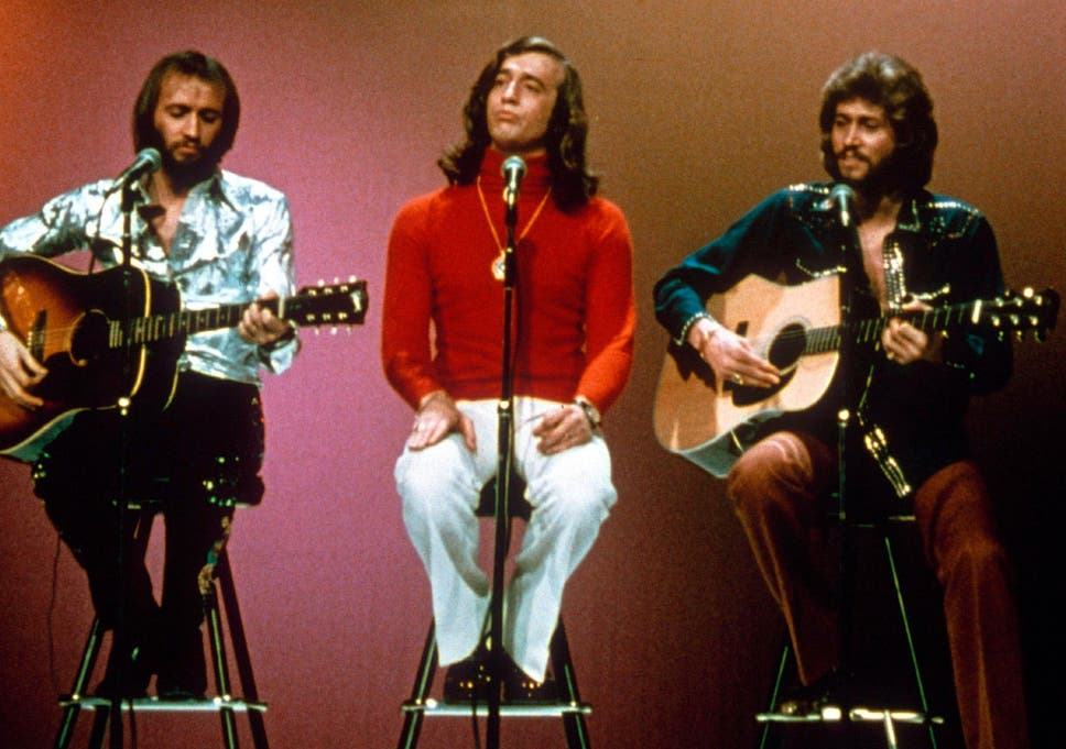 Bee Gees playlist: 10 songs to get your teeth into | The Independent