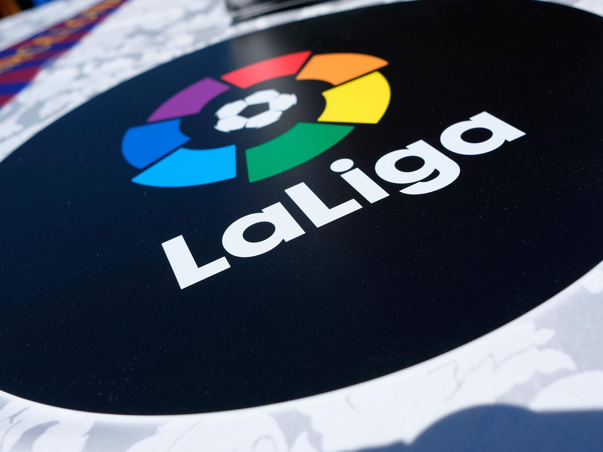 La Liga Preparing For Indian Expansion As It Looks To Challenge The Premier League For Global