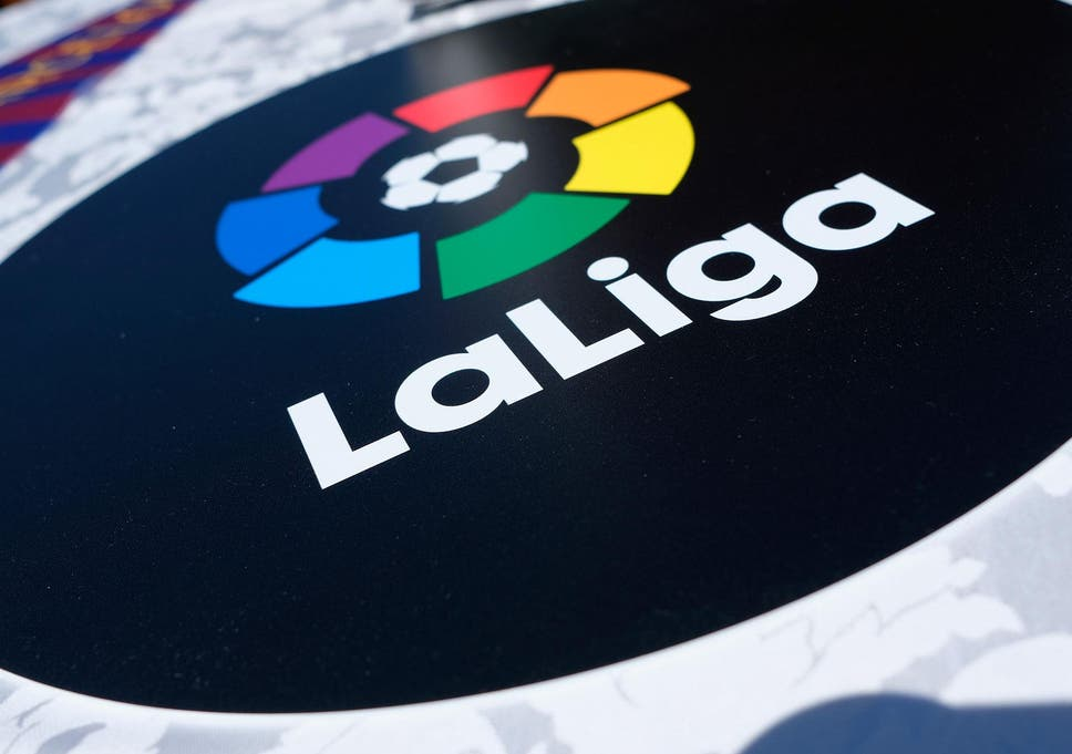 La liga preparing for indian expansion as it looks to challenge the for years la liga has played second fiddle to the premier league on the global stage stopboris Gallery