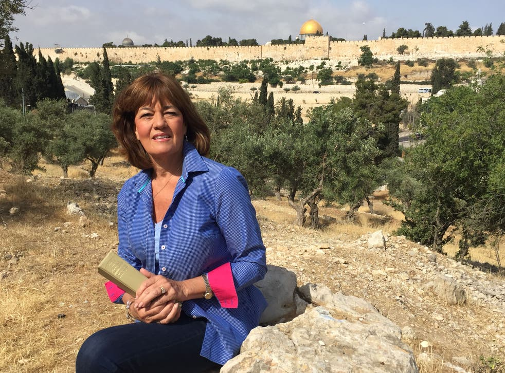 Jane Corbin offers her view, based on long experience, that the spirit of the Balfour declaration, with its acknowledgement of both Jewish and Arab aspirations and rights, was far-sighted