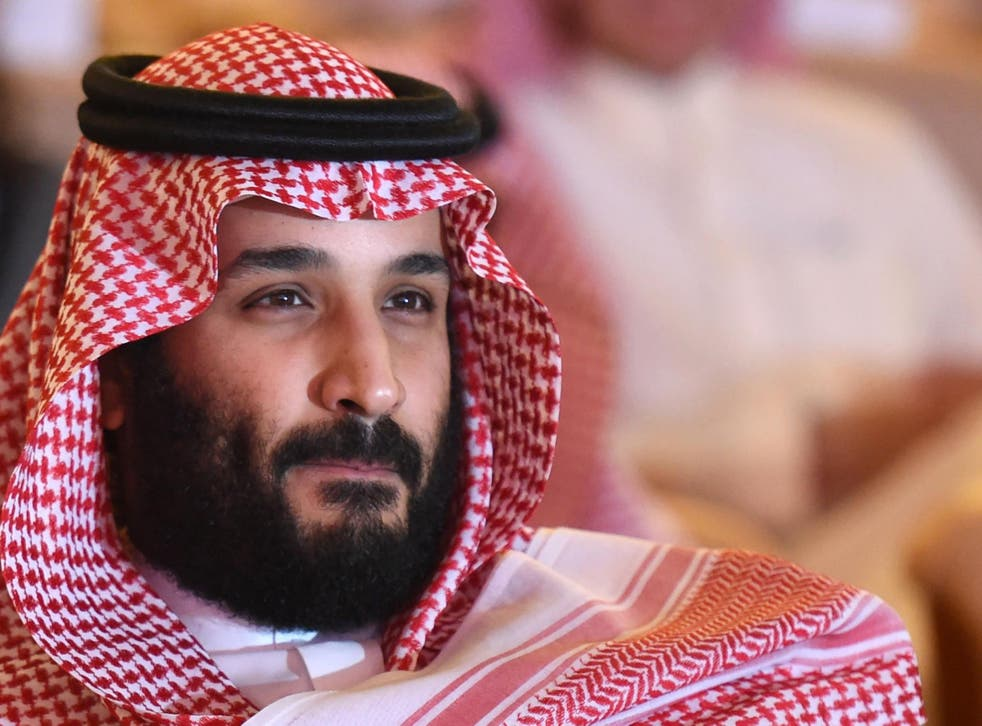 The comments - Prince bin Salman's most direct criticism of Saudi Arabia's puritanical religious establishment to date - have cemented his reputation as a bold and liberal reformist