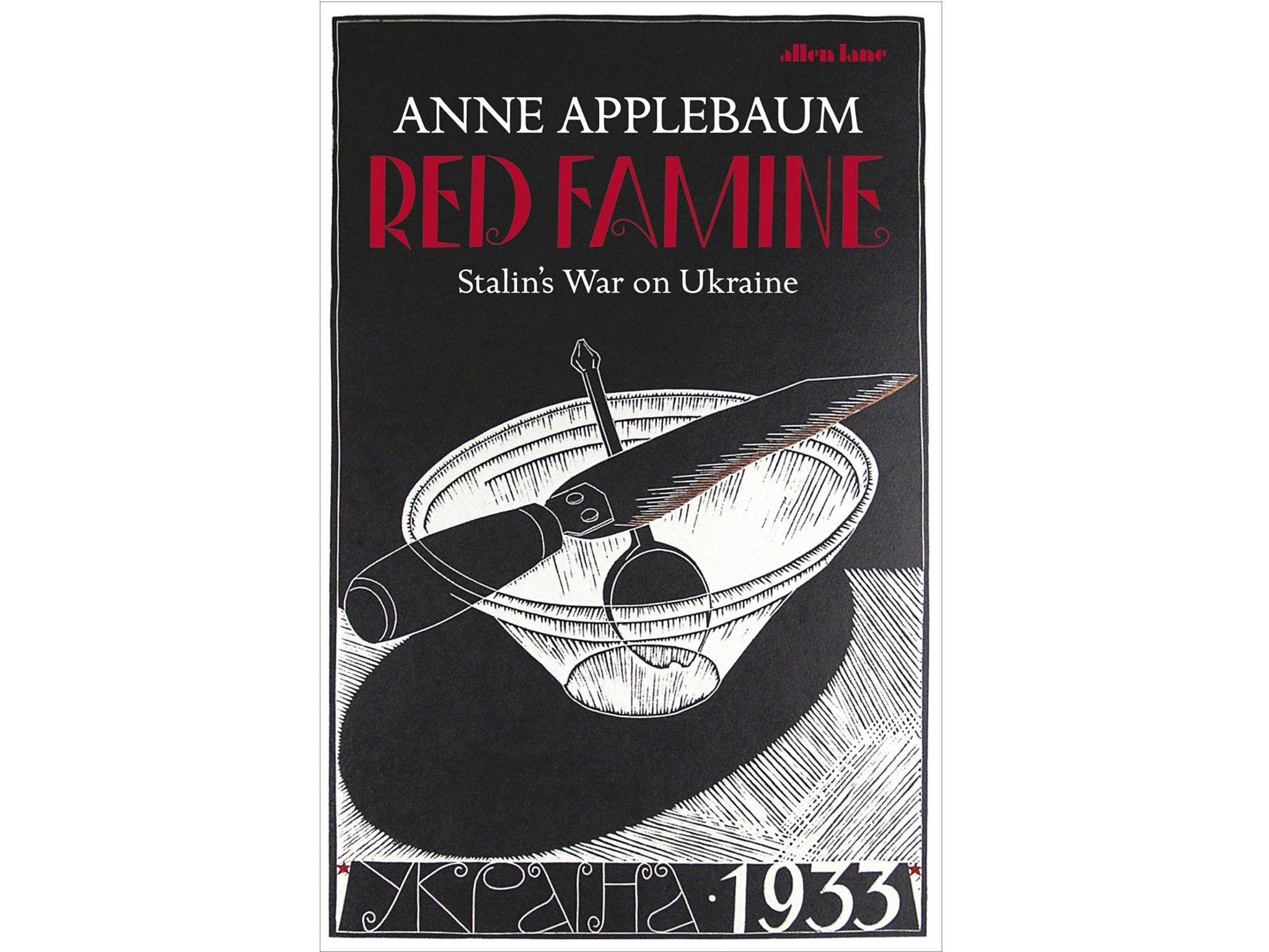 6 best russian history books the independent anne applebaum is a historian and journalist who has already published two exquisite books on stalinism gulag a history of the work camps in which fandeluxe Images