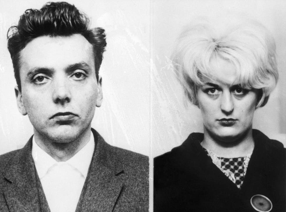 The best-known female serial killers of the 20th century have been those who, like Myra Hindley, were part of a criminal relationship with a willing partner, like Ian Brady