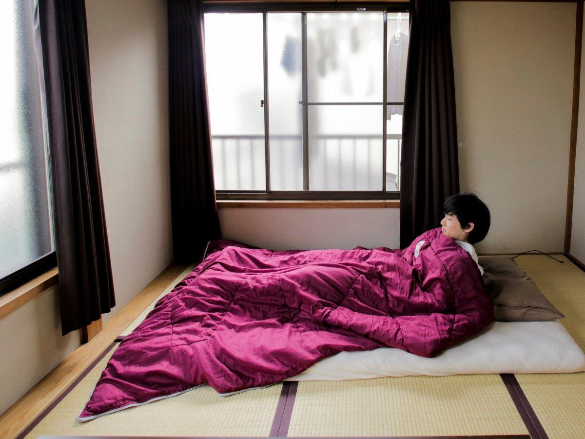63+ Foto Kamar Anak Sederhana Jepang Terlihat Keren