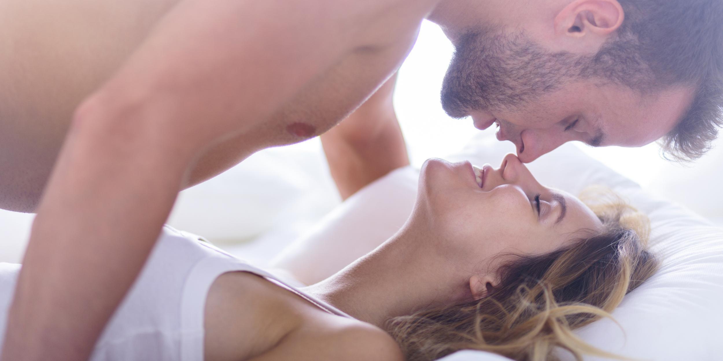 Секс 1080p онлайн, Порно. Только лучшее порно видео в full HD 23 фотография