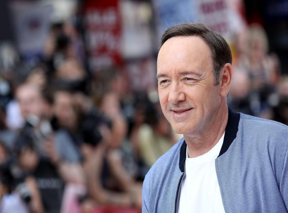 Kevin Spacey's decision to come out as gay as part of his apology to actor Anthony Rapp has been heavily criticised.