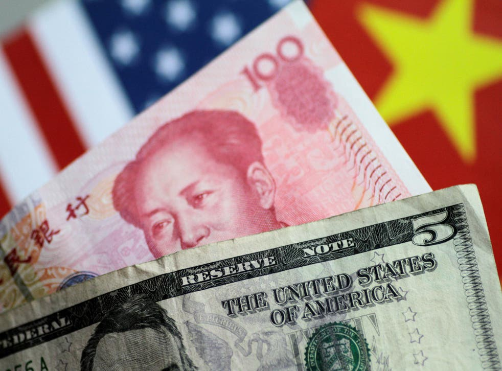 China's newfound economic clout is almost certain to have profound consequences on global transparency and financial integrity