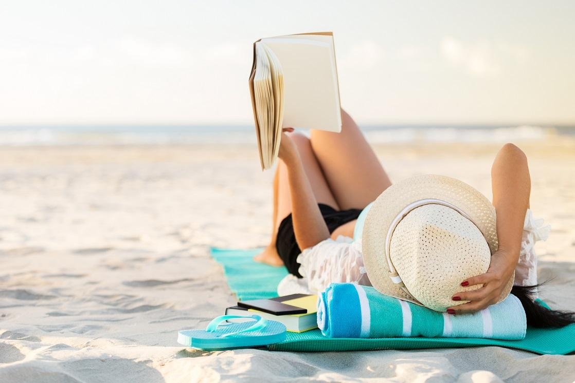 27 books that can change your life forever