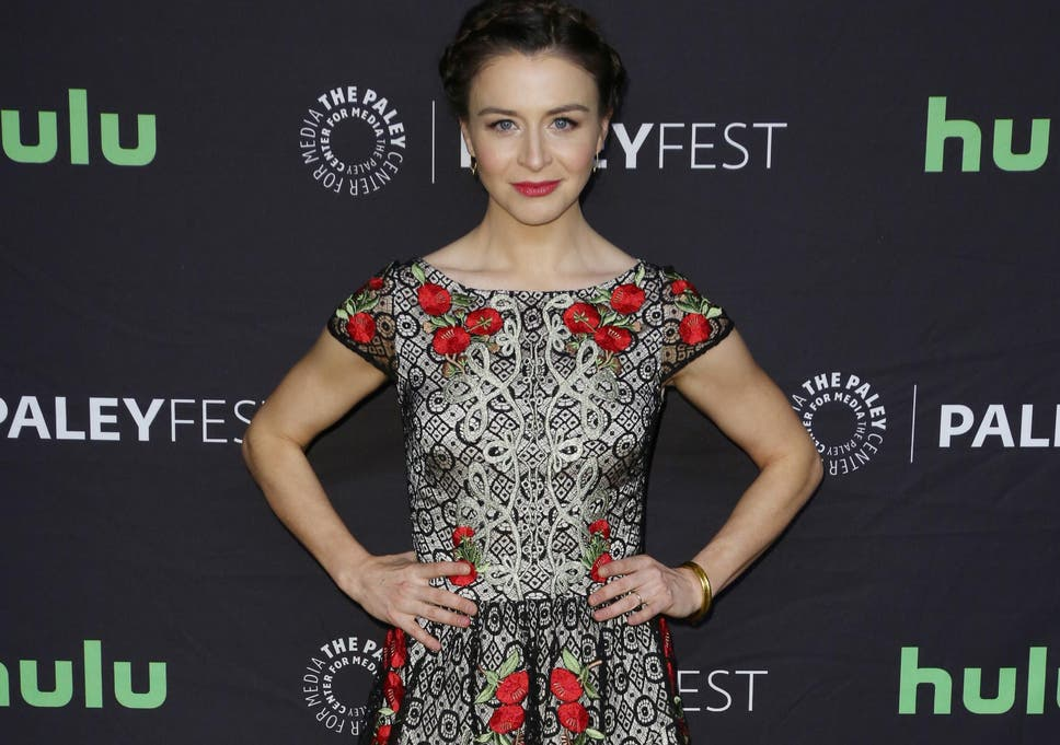 Greys Anatomy Star Caterina Scorsone Latest To Accuse Director