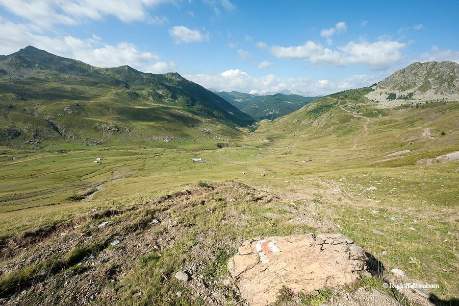 Peaks of the Balkans: the 120-mile trail across the Montenegro, Albania and Kosovo borders