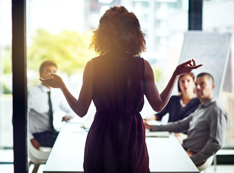 The number of senior women in boardrooms has hardly changed in 10 years, analysis shows