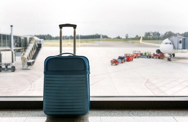 Baggage Allowance Guide Luggage Limits For Ryanair British Airways Easyjet And Other Airlines The Independent The Independent,Diy Teenage Girls Bedroom Ideas