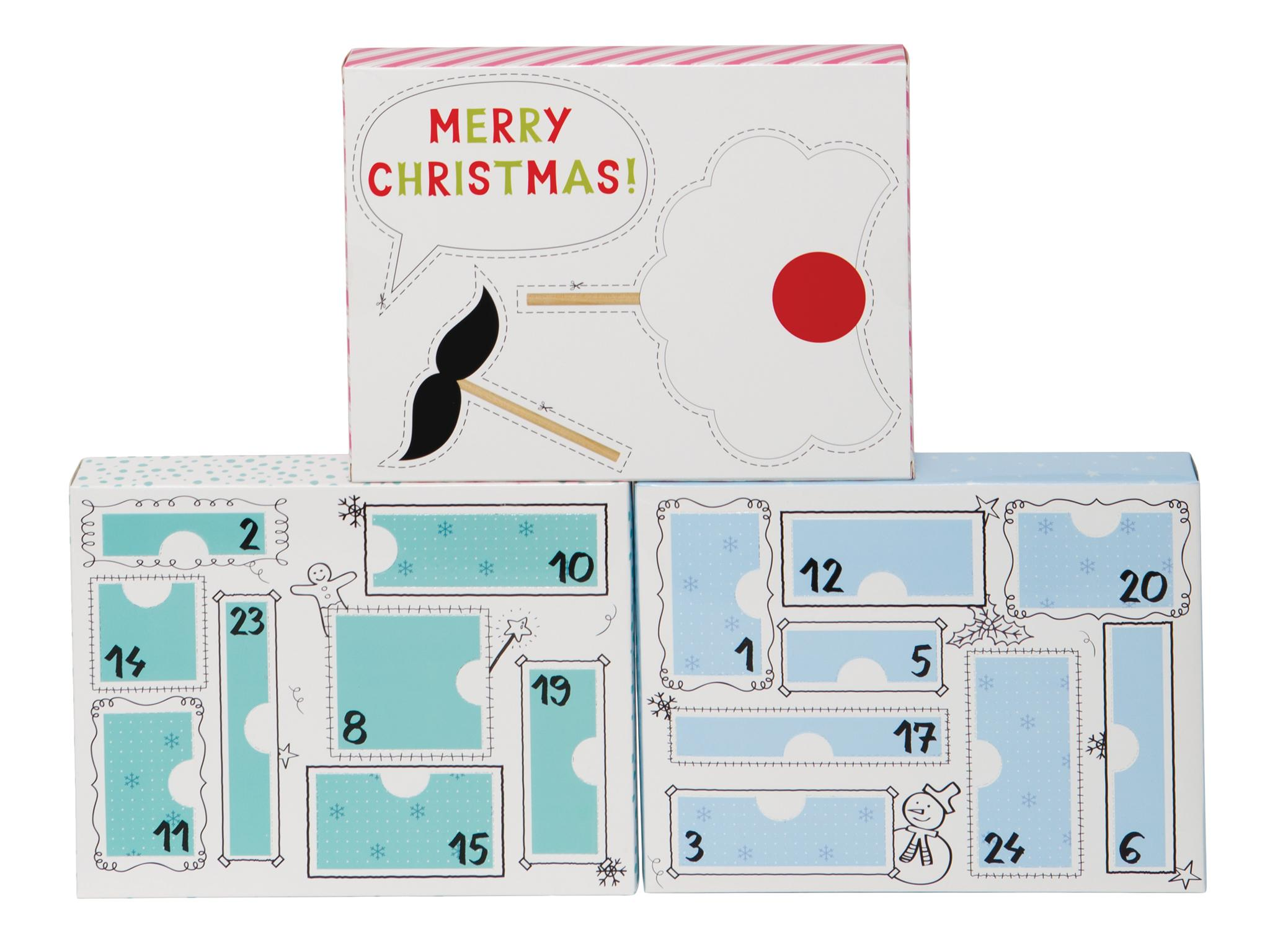 13 best alternative advent calendars for adults | The Independent