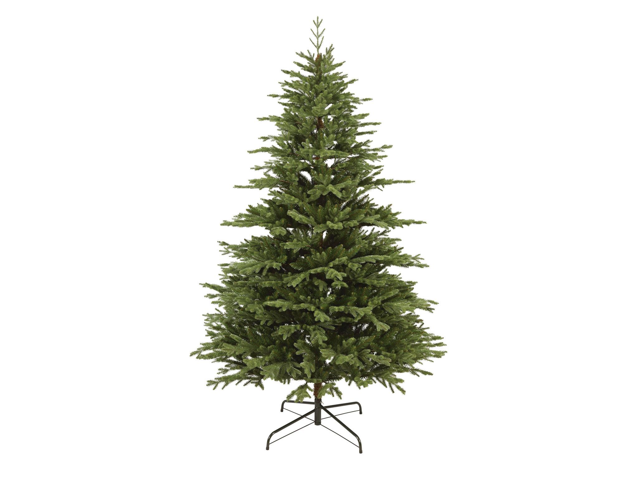11 best artificial Christmas trees | The Independent