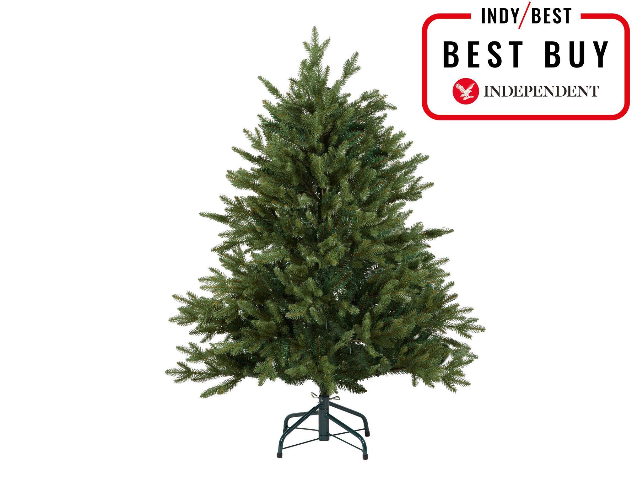 neptune albert christmas tree from 88 neptune