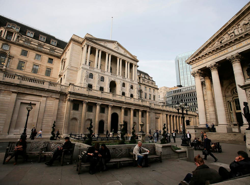 Last year both Barclays and Royal Bank of Scotland failed the test when examined on the basis of how much capital they held at the start of the year