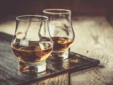 4b9829fd574e 10 best single malt scotch whiskies