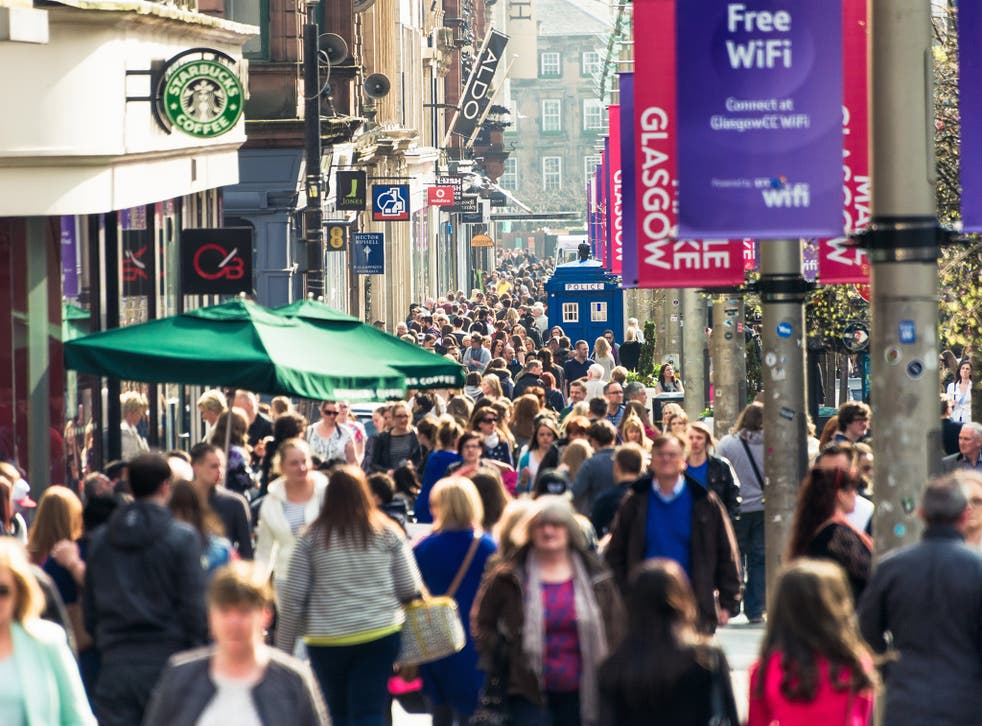 Clear UK negotiating objectives are crucial to both businesses and public confidence, the BCC says