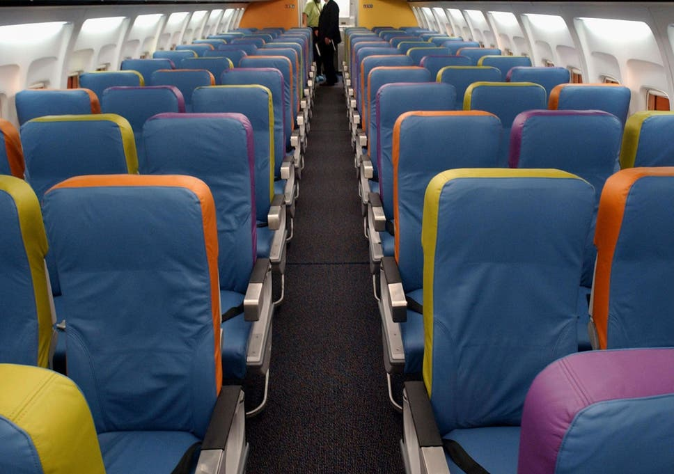 Prime Airlines Investigated Over Claims They Intentionally Split Alphanode Cool Chair Designs And Ideas Alphanodeonline