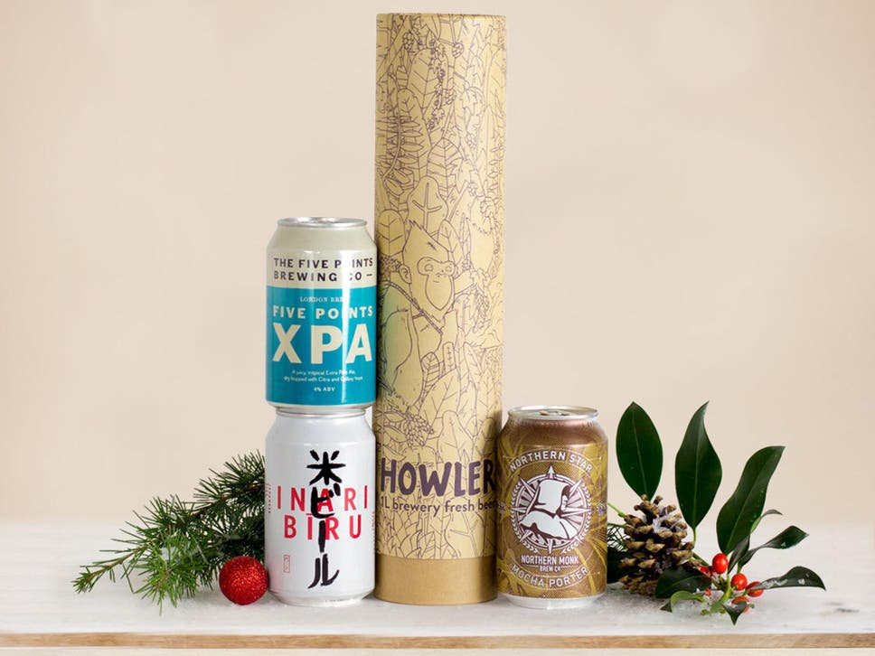 10 best gifts for beer lovers the independent