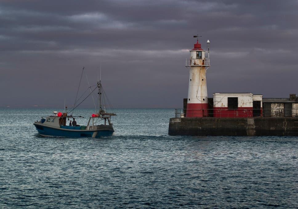Dating website for fishermen