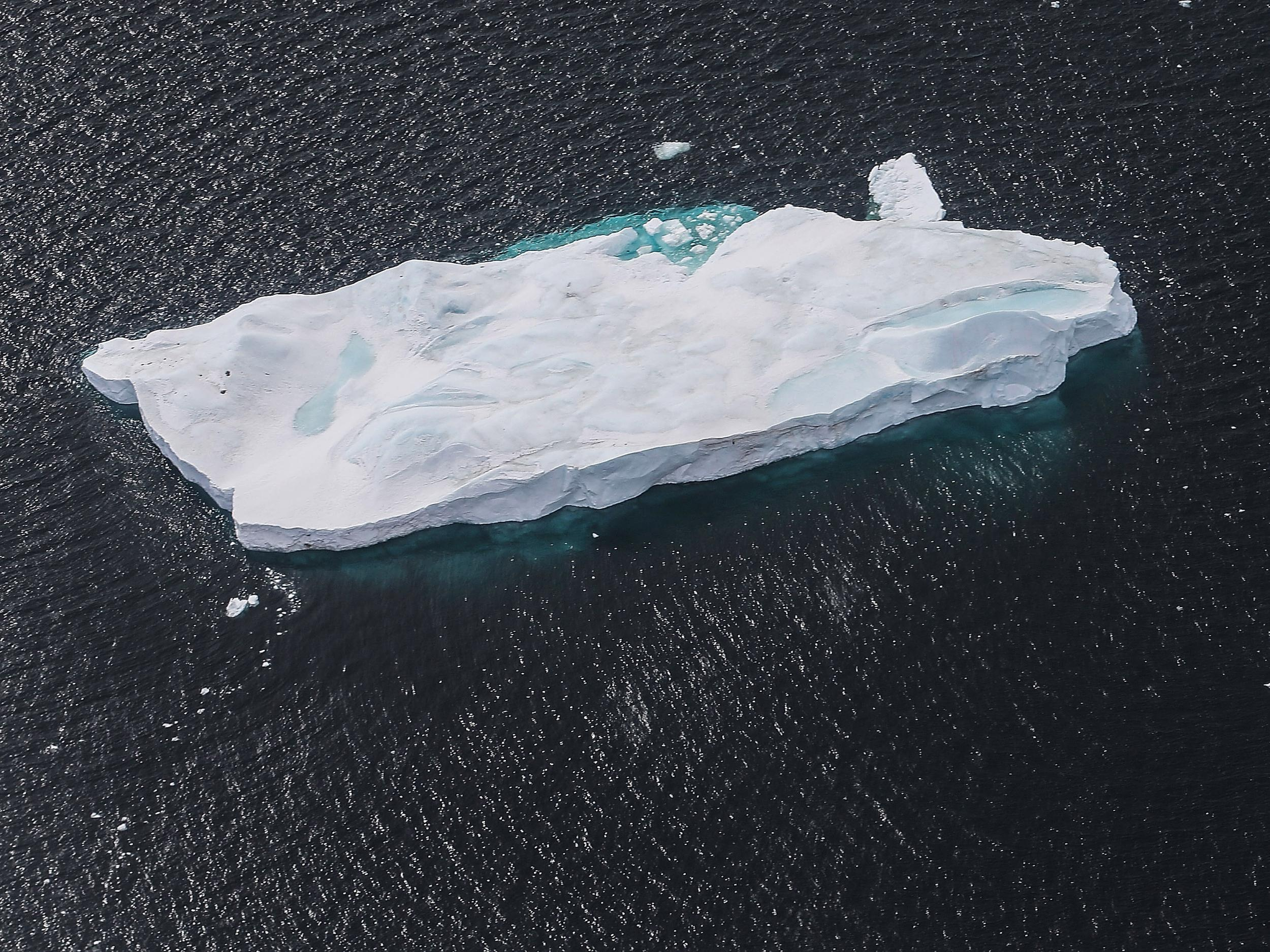 Worst-case global warming predictions are the most accurate, say climate experts