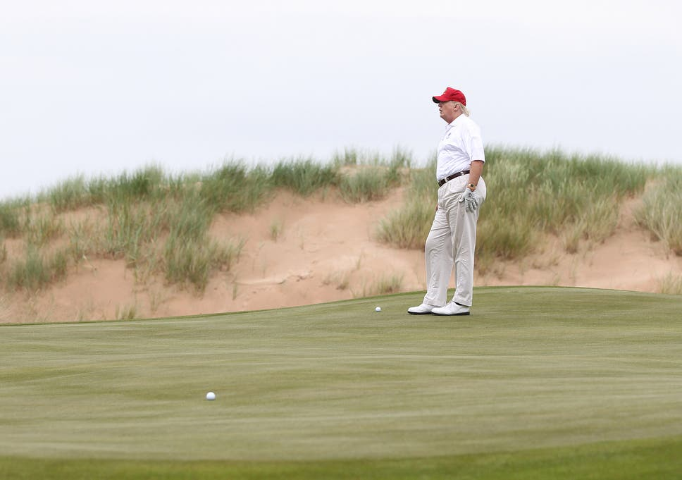 Trump's golf resort in Scotland 'could face severe flooding' due to on cartoon easy draw golf club, easy drawings to draw golf club, cartoon golf club bag, cartoon swinging golf club,