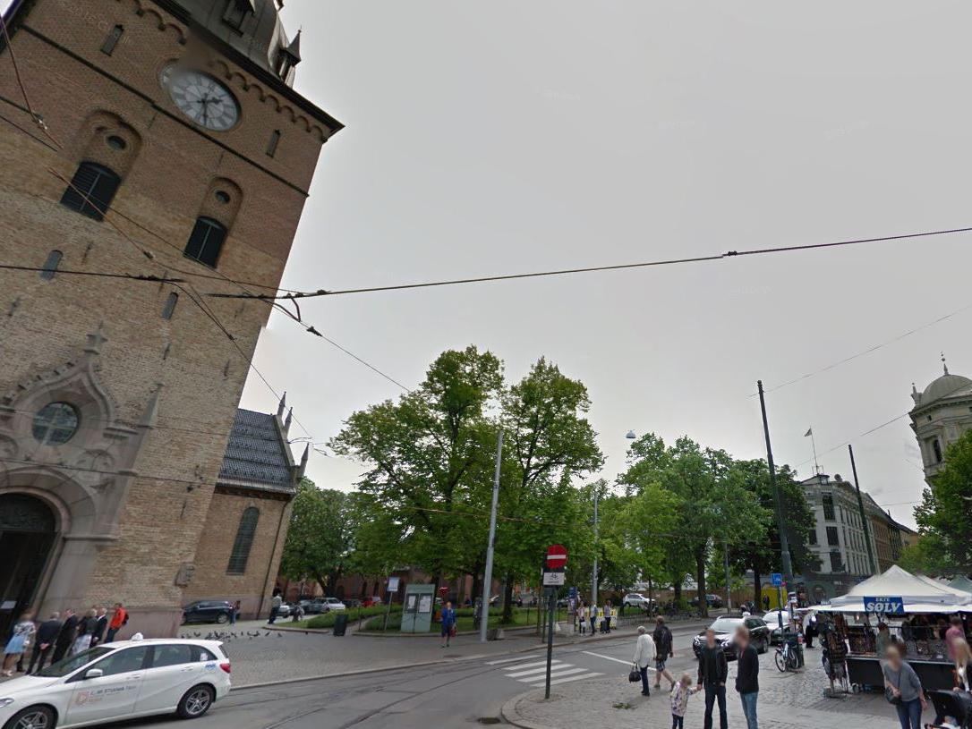 Film Porn Escort Uppsala