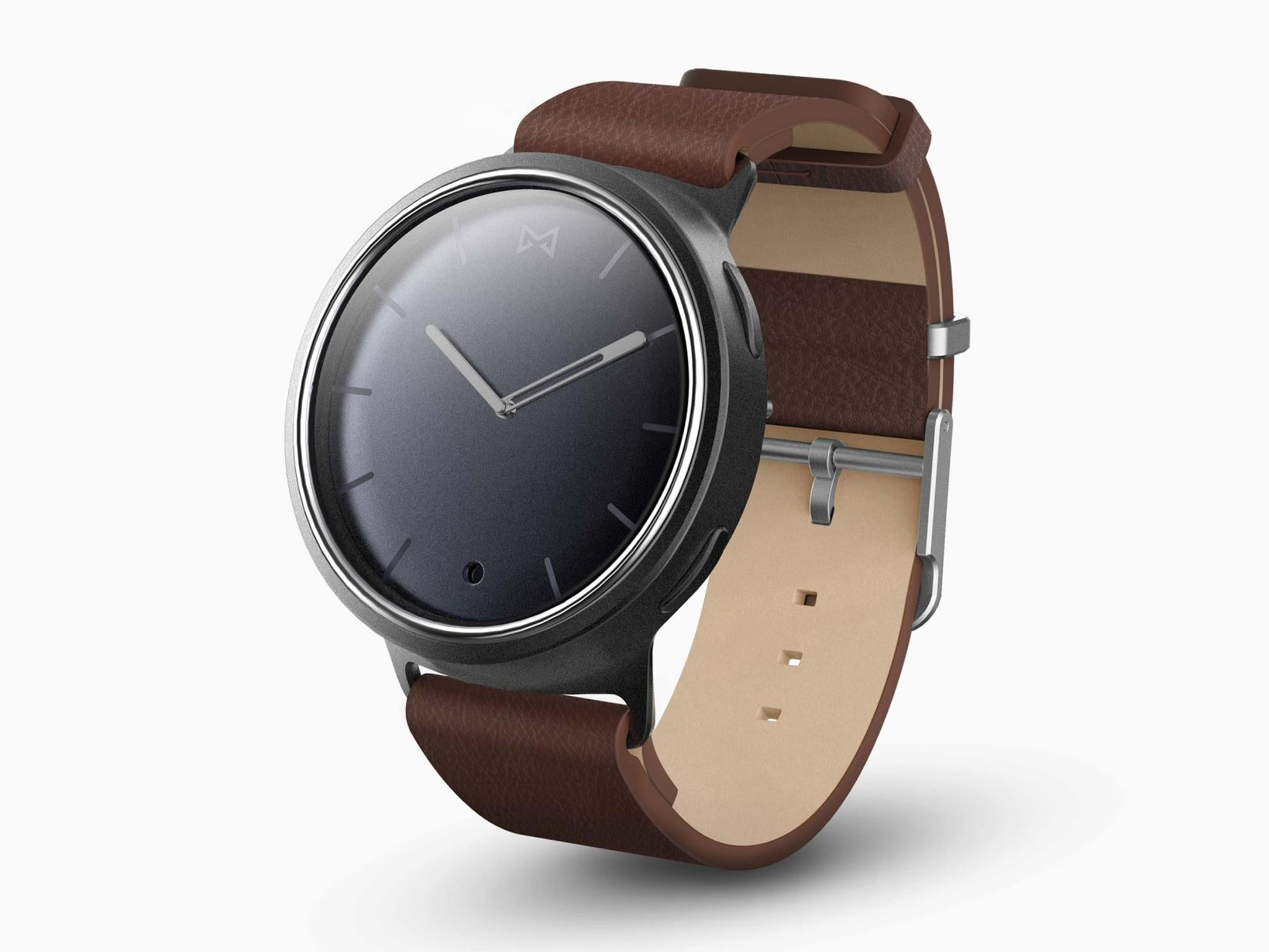10 best hybrid smartwatches | The Independent | The Independent