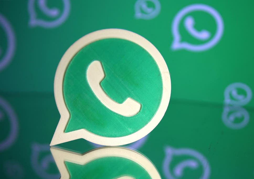 WhatsApp: You can still read people's embarrassing deleted