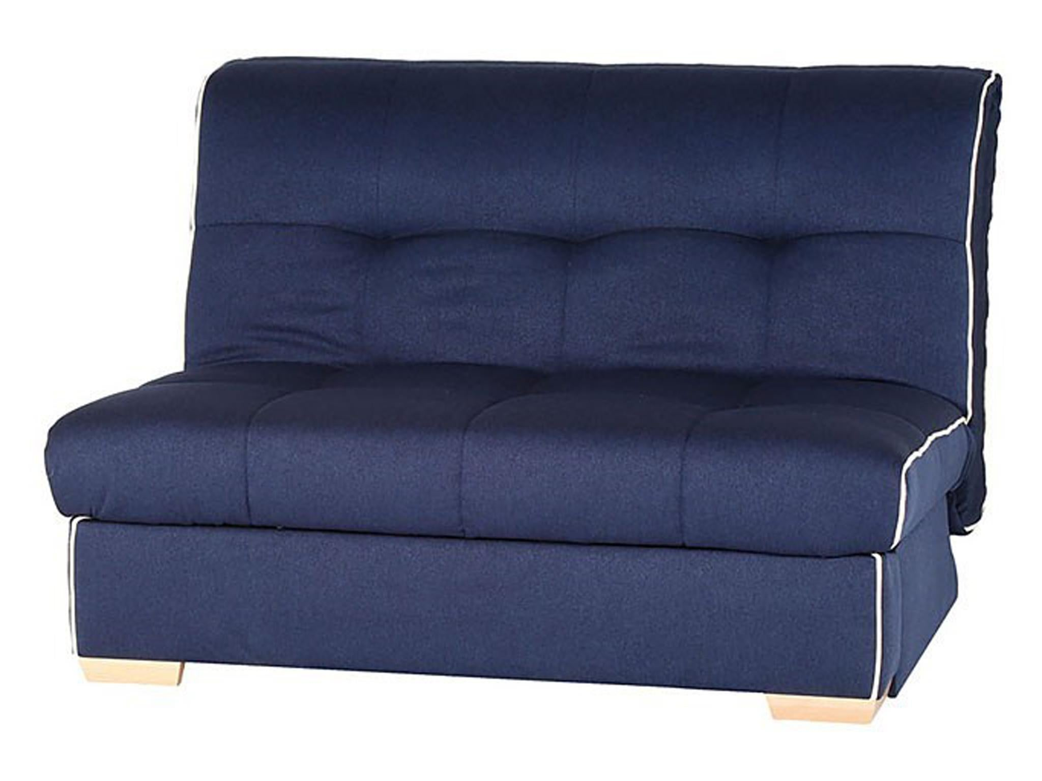 12 best sofa beds the independent rh independent co uk