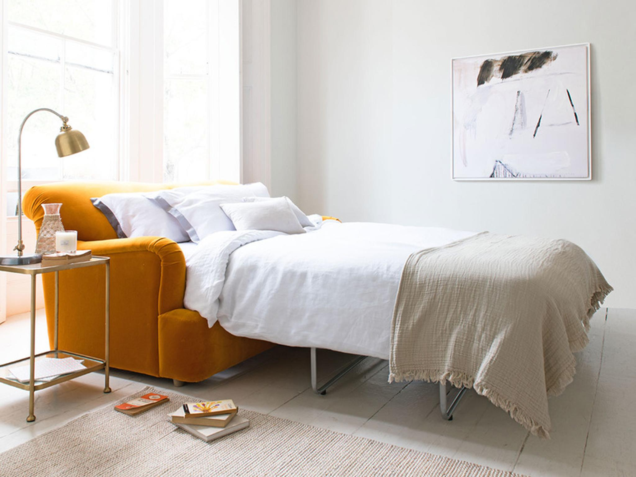 10 best sofa beds the independent amipublicfo Gallery