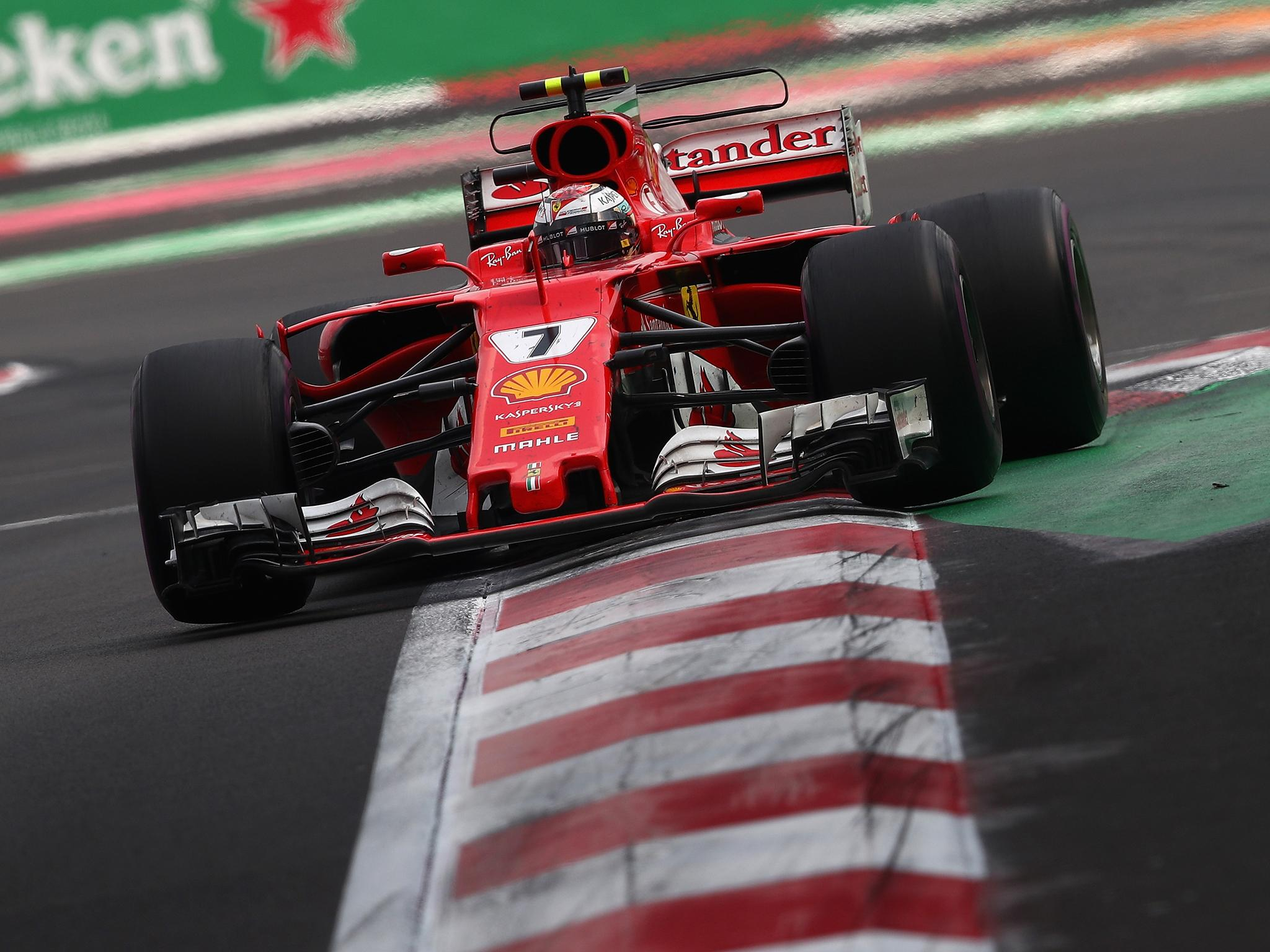 Fernando Alonso credits halo for saving Charles Leclerc from serious