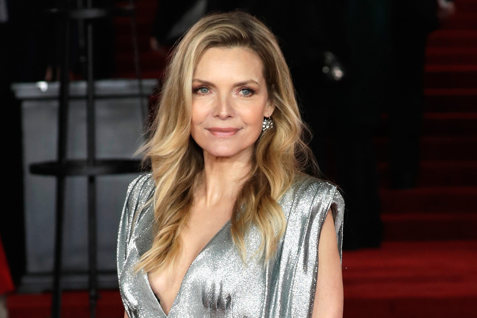 ICloud Michelle Pfeiffer naked (41 foto and video), Topless, Cleavage, Twitter, braless 2019