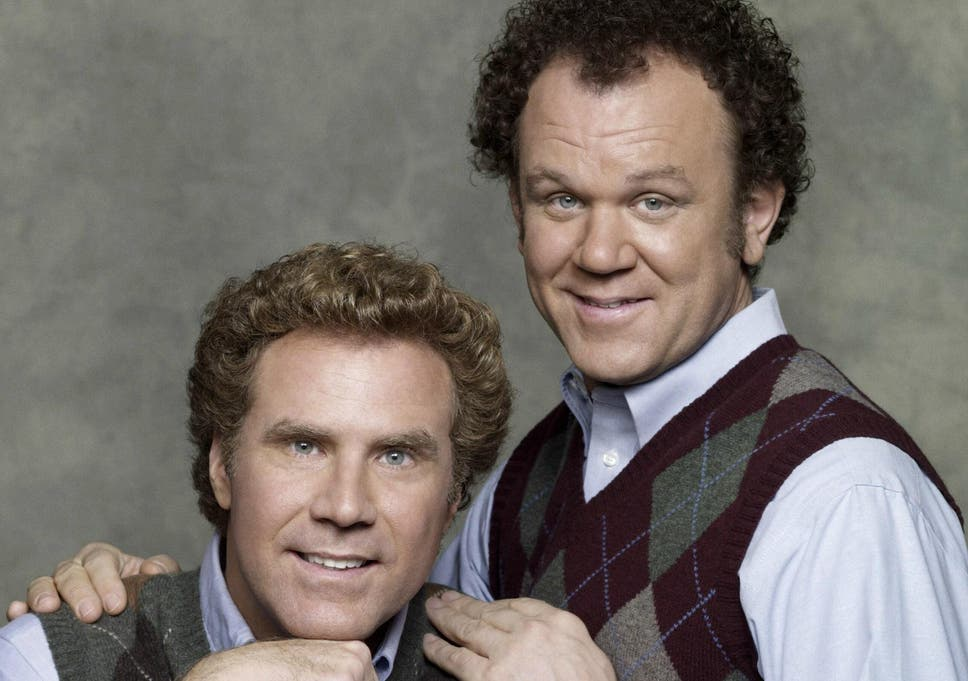 Step brothers full movie free no download
