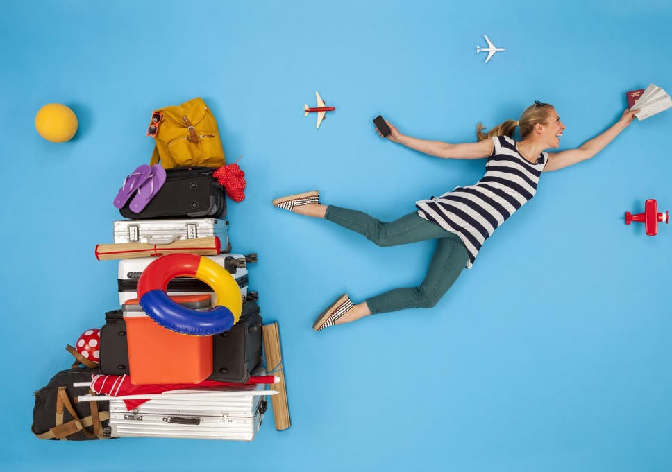 air miles guide how to save money on flights using frequent flyer