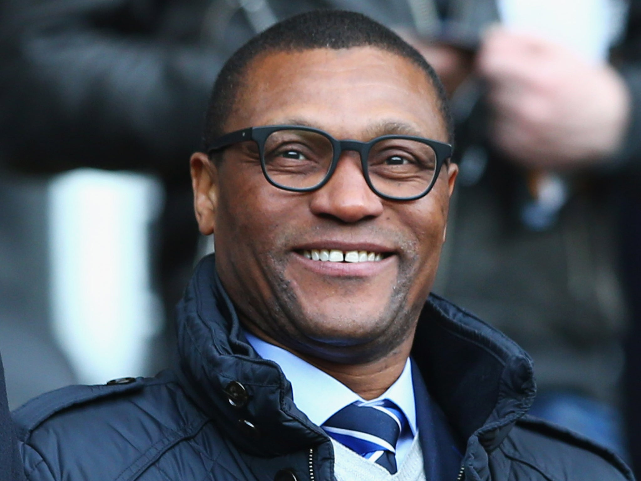 Michael Emenalo's exit robs Antonio Conte of a close ally and leaves Chelsea without a backroom peacemaker