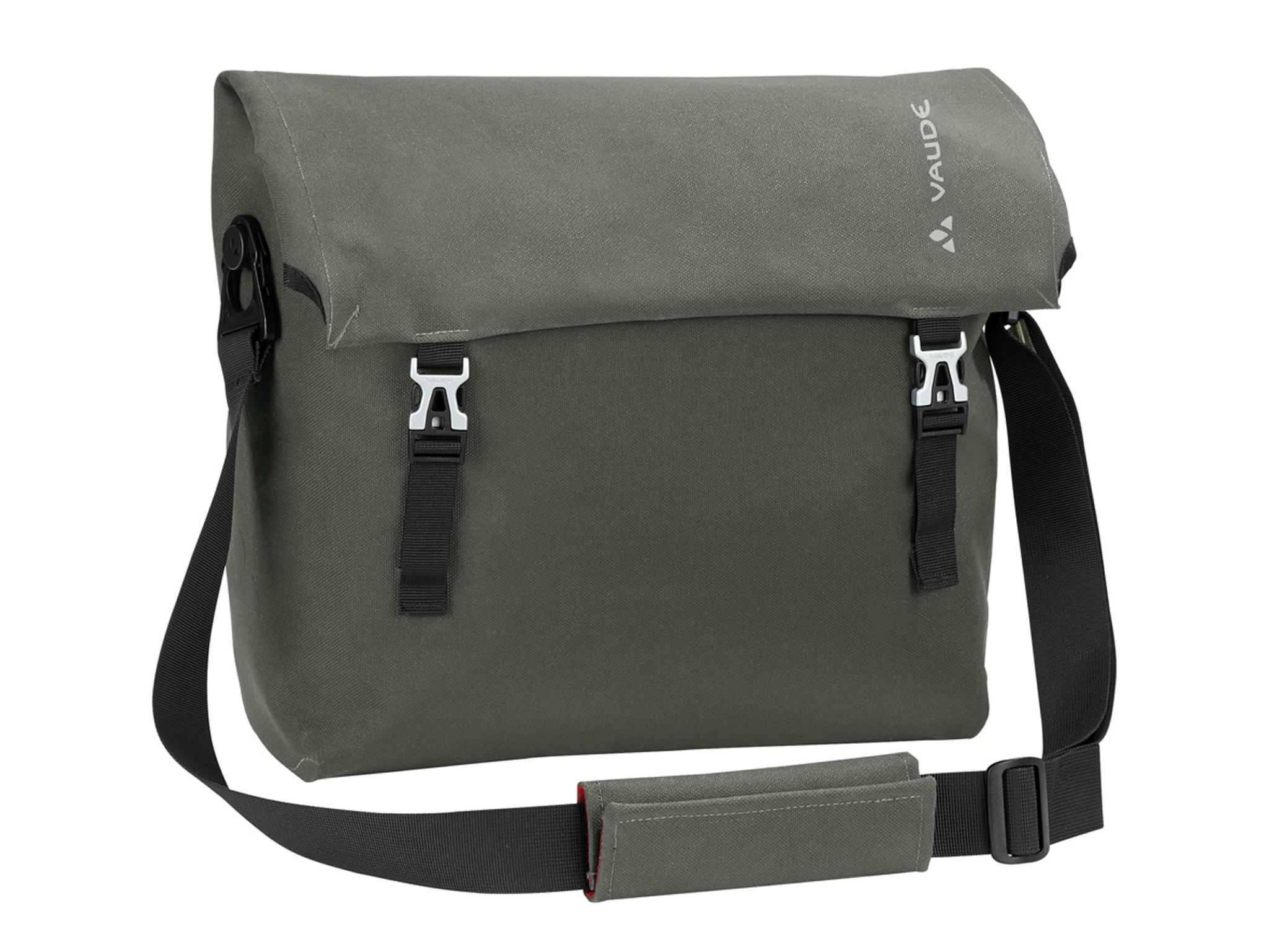 10 best messenger bags | The Independent