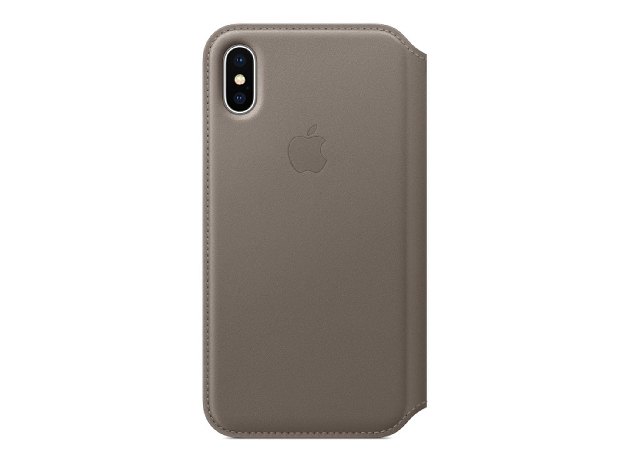 14 Best Iphone X Cases The Independent Spigen Case Air Skin Black Apple Leather Folio 99 Store