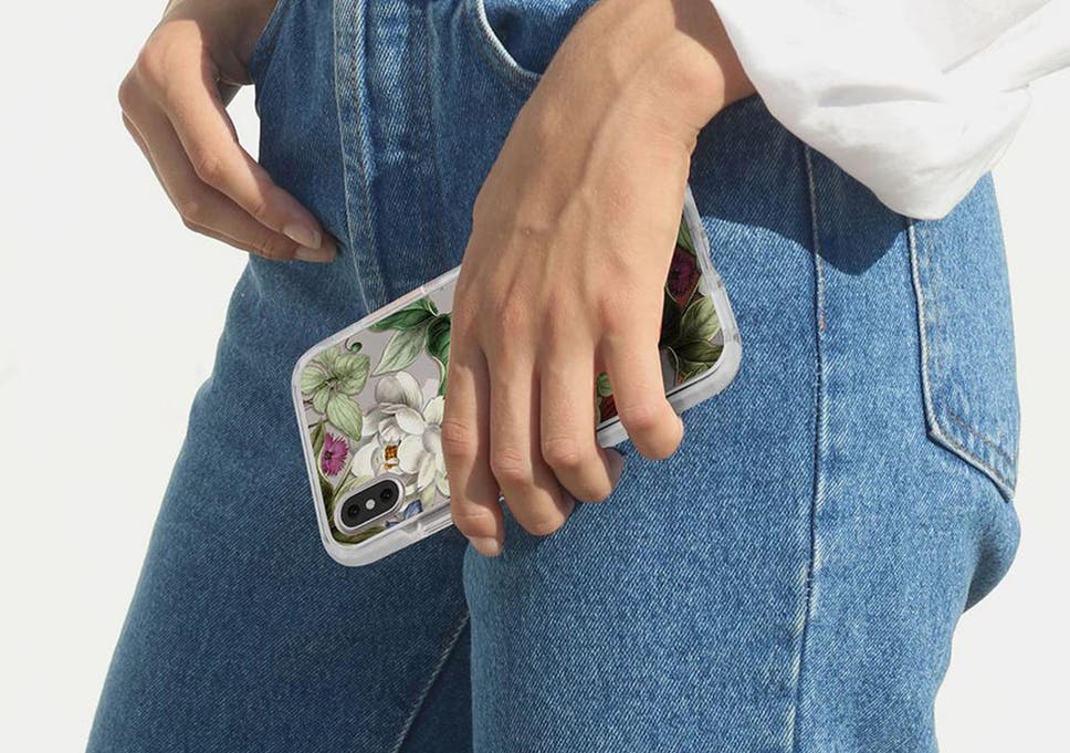 Express your style through your phone cover 794424ea0