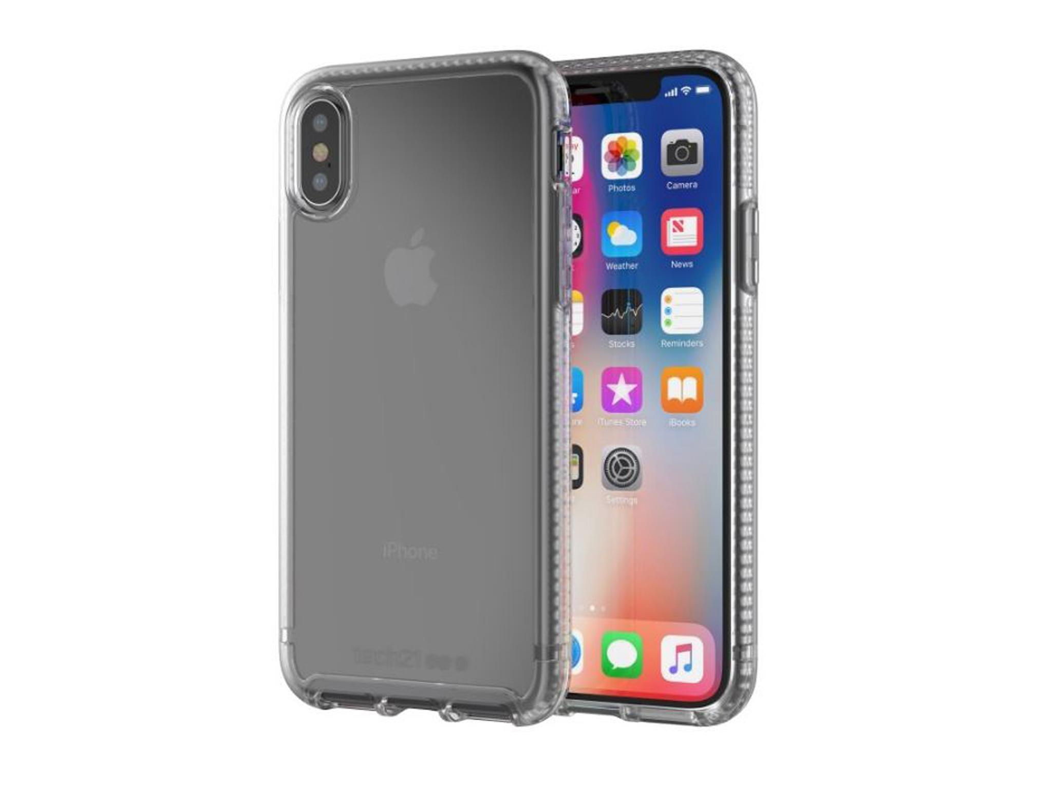 14 best iPhone X cases  f1ca607d77